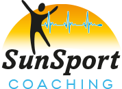 SunSport Coaching
