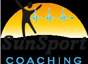 SunSport Coaching